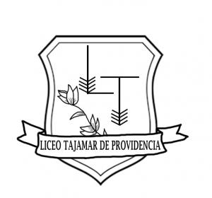 Comunicado Liceo Tajamar